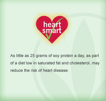 heart_health