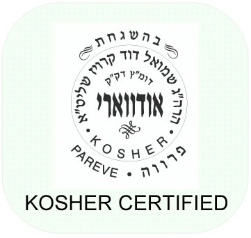 kosher_certified