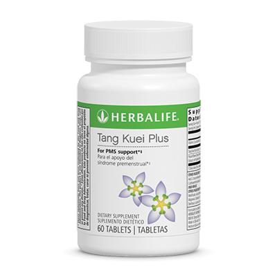 Tang Kuei Plus