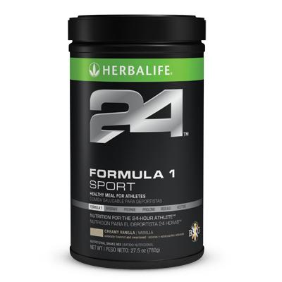 formula 1 sports - photo #2