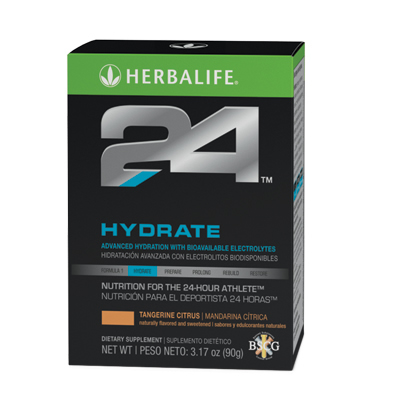 Herbalife24 Hydrate