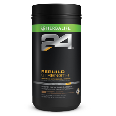 Herbalife24™ Rebuild Strength