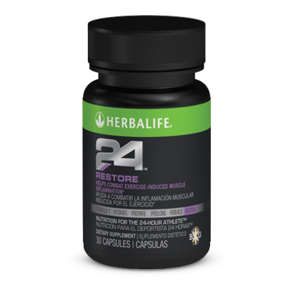 Herbalife24 Restore