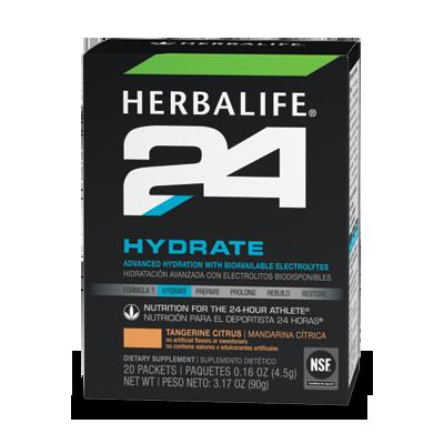 Herbalife24™ Hydrate