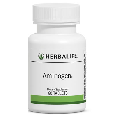 Aminogen&#174;