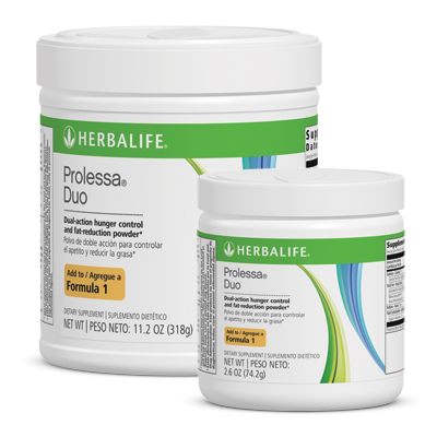 how to use herbalife ultimate package