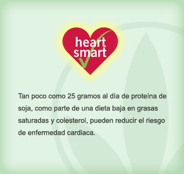 salud_corazón