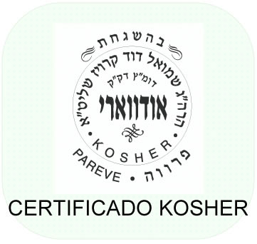 certificado_kosher