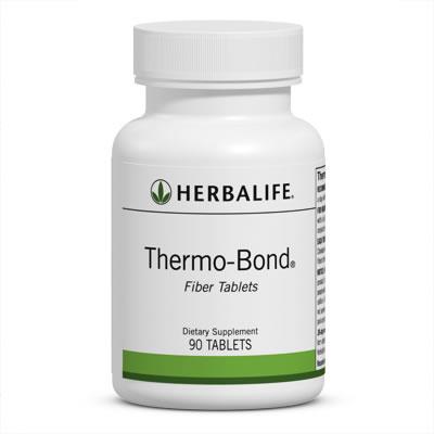 Thermo-Bond®