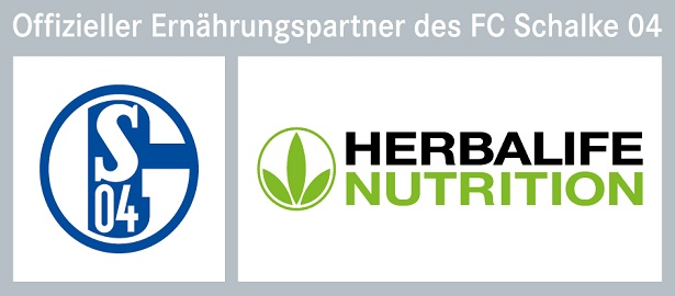 Herbalife Sponsorships