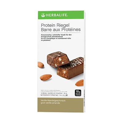 Protein Riegel