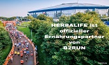 Herbalife Sponsored Events
