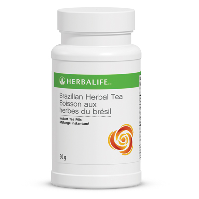 Brazilian Herbal Tea