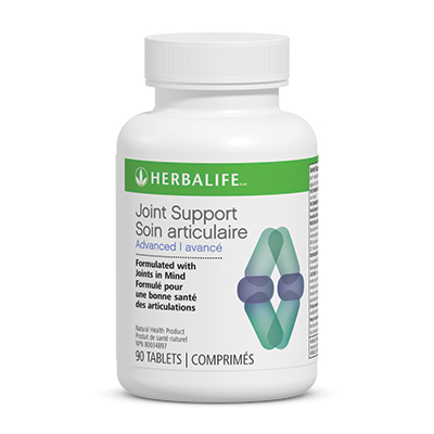 Joint Support Advanced
