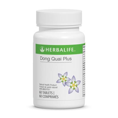 Dong Quai Plus