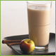 Apple Pie Shake
