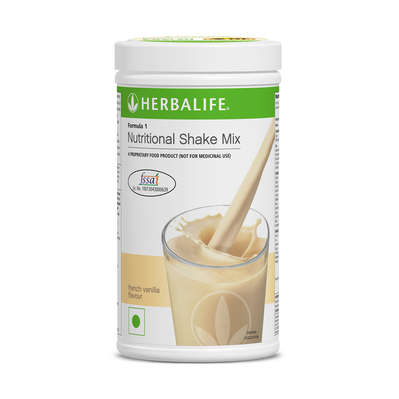 Formula 1 Nutritional Shake Mix Chocolate 500g
