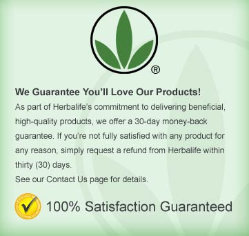 <p>Satisfaction Guaranteed</p>