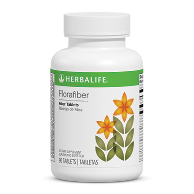 Florafiber