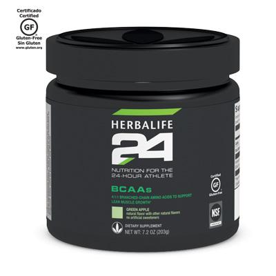 Herbalife24® BCAAs