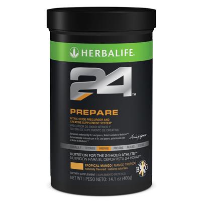 Herbalife24™ Prepare
