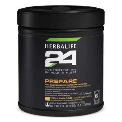 Herbalife24™ Prepare Tropical Mango