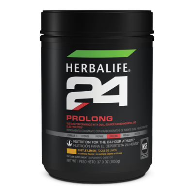 Herbalife24™ Prolong