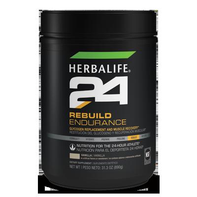Herbalife24® Rebuild Endurance