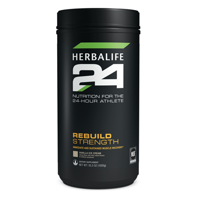 Herbalife24® Rebuild Strength