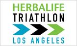 Herbalife Sponsored Events