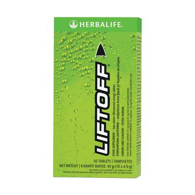 LiftOff ®