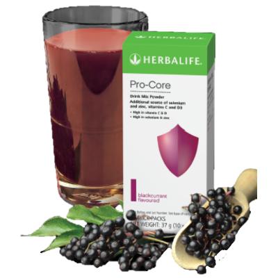 Herbalife Pro-Core