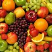 Eat Your Fruits & Veggies