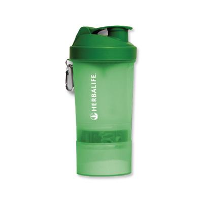 Shaker Premium Verde