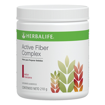 Active Fiber Complex Sabor Natural