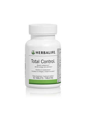 Melvin hicks herbalife independent distributor home for Total home control