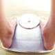 Informe del bienestar sobre la obesidad