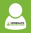 Herbalife Team Hamm