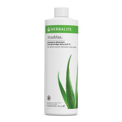 Herbal Aloe MAX