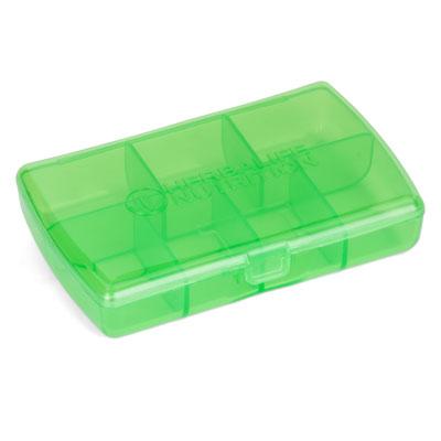 Porta compresseHerbalife Nutrition piccolo (Singolo)