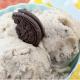 フォーミュラ1 クッキー&クリーム ダブルクリーミーアイスクリーム