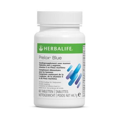 Prelox® Blue