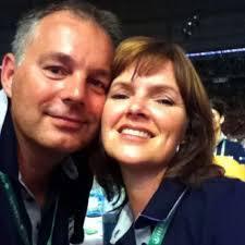 Mark en Marion