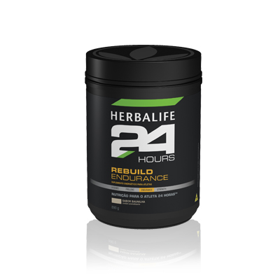 Herbalife24 Hours Carbo Protein Blend