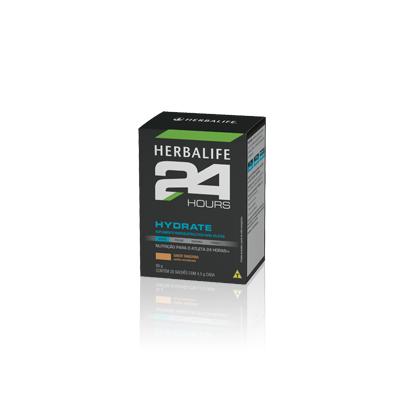 Herbalife24 Hours Hydrate