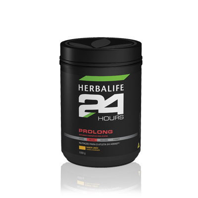 Herbalife24 Hours Prolong