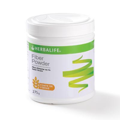 Fiber Powder 275g