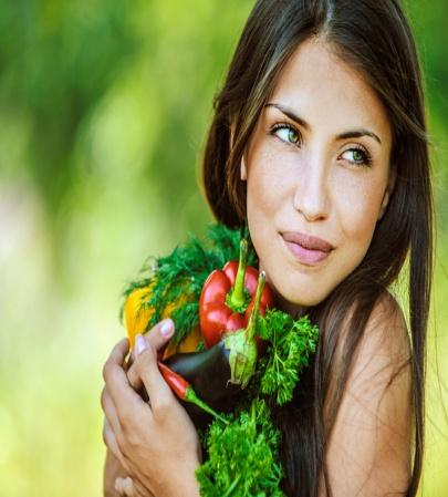Гликемический индекс поможет в выборе диеты
