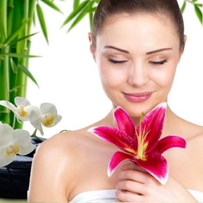 5 советов для здоровой и красивой кожи
