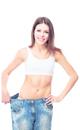 Гликемический индекс поможет в выборе диеты?